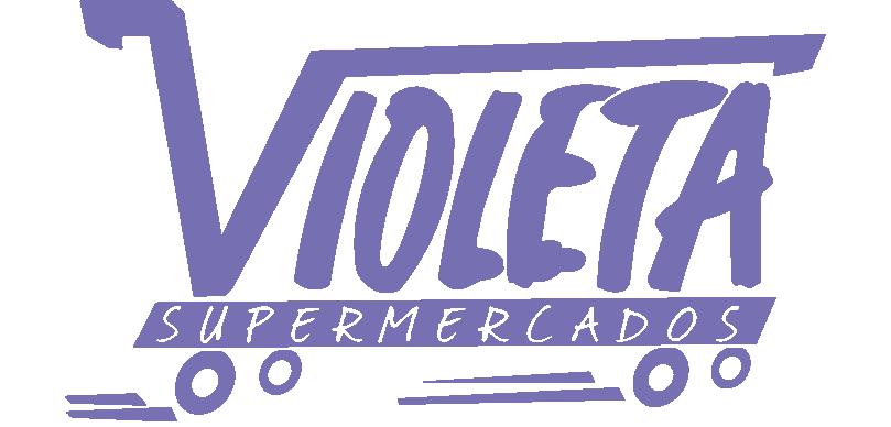 Supermercado Violeta